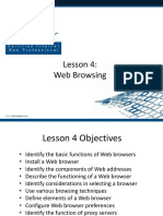 lesson-4-web-browsing