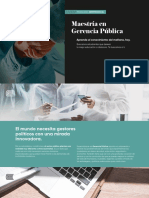 BrochureMaestriaenGerenciaPublica (1)