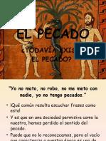elpecado-090730221601-phpapp02