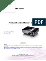 Service SX930.pdf