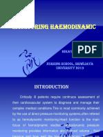 3730 Monitoring Hemodinamik-2019