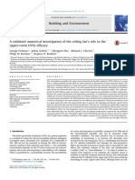 A_validated_numerical_investigation_of_t.pdf
