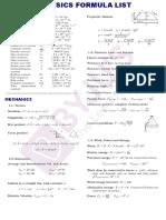 Physics-Formulas (1).pdf