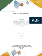 Fase 2_ Teorías de la personalidad. doc..docx