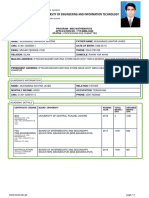 KFU MS.pdf