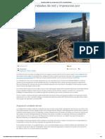 Asignación unidades de red y impresoras por GPO