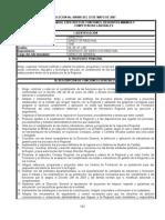 19 DIRECCION REGIONALES Y CENTROS.doc