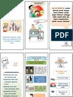 leaflet etika batuk fix.doc