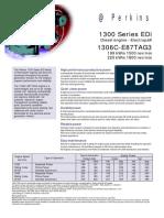 1306C-E87TAG3_ElectropaK