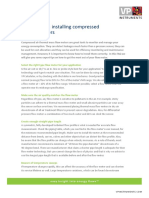 10-tips-when-installing-compressed-air-flow-meters-vpinstruments.pdf