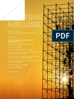Accounting-and-Auditing-Update-IssueVII-BCRE.pdf