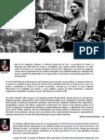 Adolf Hitler - Andrea Coronel P 7B
