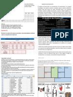 Tema Funciones Basicas en Excel