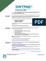 Instalacion_Manual_SQL_Server_2008.pdf
