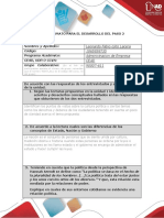 leonardoojito_611_ActividadDePaso2