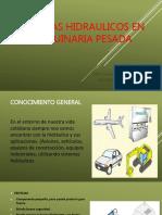 sistemashidraulicosenmaquinariapesada1-160209020229.pdf