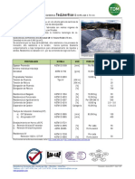 FFTT_TecLiner_GM13_LISA075_Rev1.pdf