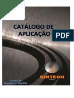 catalogo sintech