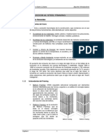 Apunte_ Curso steelframe.pdf