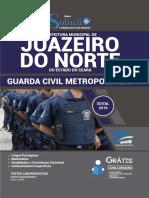 apostila_digital_prefeitura_de_juazeiro_do_norte_-_ce_-_2019_-_guarda_civil_metropolitana_pdf.pdf