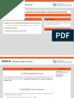 S20_Guía para el facilitador.pdf