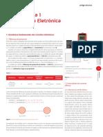 ATEC_Introducao-Eletrónica_Ficha-tecnica-1_março_2016.pdf