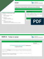 S13_Guía Para El Facilitador