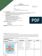 16. appendices 3..pdf