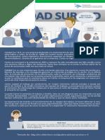Casos conflictivos 1.pdf