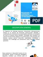 Presentación Programa (1)
