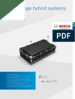 product-data-sheet-48-v-battery.pdf