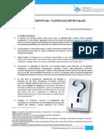 Lectura_INTELIGENCIA ESPIRITUAL Y EJERCICIOS ESPIRITUALES.pdf