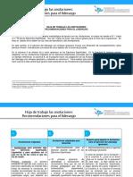 Hoja de trabajo  anotaciones .pdf
