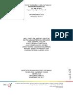 INFORME DE GEOMATICA 2.docx