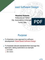 363005789-00-intro.pdf