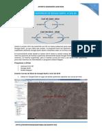 Insertar superficies desde Google Earth a Civil 3D.pdf