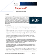Application Guide-Cold-Applied-Tape-Elastomeric-Rev 2, 8-16_1.pdf