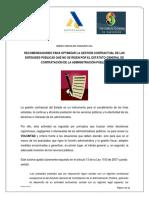 Circular Conjunta Externa Adjunto20102011(1)