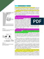 TERMODINAMICA_Y_ENERGIA 1.pdf