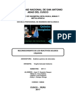 reconocimiento de reactivos solidos y liquidos.docx