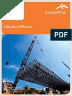 509_ARMADURA PRONTA_web.pdf