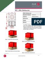 Https Www.ale-heavylift.com Wp-content Uploads 2014 01 EQUIPMENT-DATA-SHEET-500te-Climbing-Jack (3)