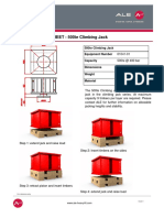 Https Www.ale-heavylift.com Wp-content Uploads 2014 01 EQUIPMENT-DATA-SHEET-500te-Climbing-Jack