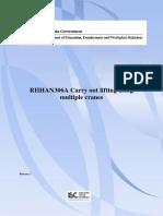 RIIHAN306A_R1