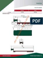 auszug-technisches-handbuch