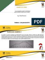 Presentacion Ejercicio Mecanismos 2