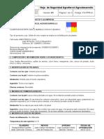 FO-PPR-01_Agrofercol Agrodesarrollo® 25-3-5