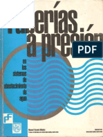 341391899-Tuberias-a-Presion-Manuel-Vicente-Mendez.pdf