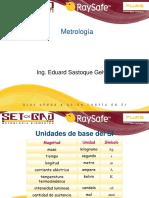 2. Metrologia.pdf