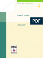 Artes visuales 4to.pdf